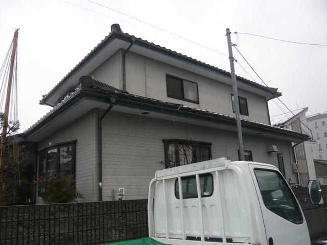 2014_12160005.JPG
