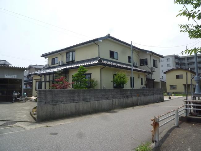 2015_0617(013).JPG